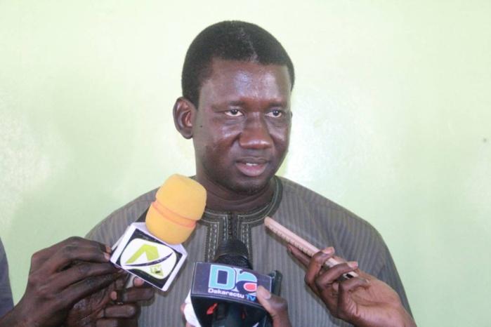 MBACKÉ - Le maire Abdou Mbacké Ndao refuse les trois hectares sollicitées par des Espagnols pour la construction de logements.