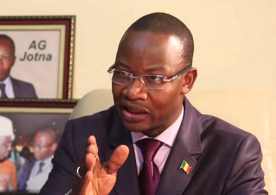 Dieu nous préserve des avocats du diable, Me Moussa Diop dira-t-il oui ou non?