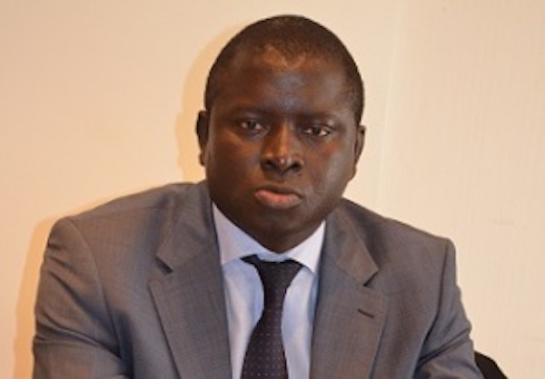 Louga / Le Pacasen va injecter 130 milliards de francs cfa dans 123 communes du Sénégal