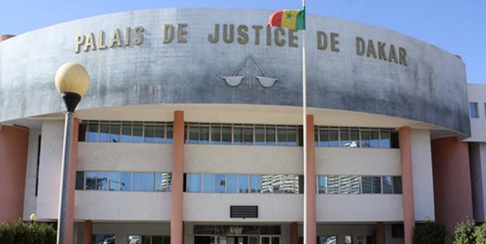Ministère de la Justice : Le juge du deuxième cabinet Yakham Lèye nommé Conseiller technique