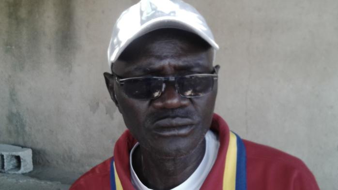 Kaolack : Les policiers retraités demandent la clémence de la hiérarchie policière en faveur du policier «gifleur» mis aux arrêts de rigueur