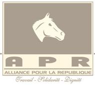 APR  MBOUR : Un collège des responsables chargé de l'animation et de l'organisation du parti installé