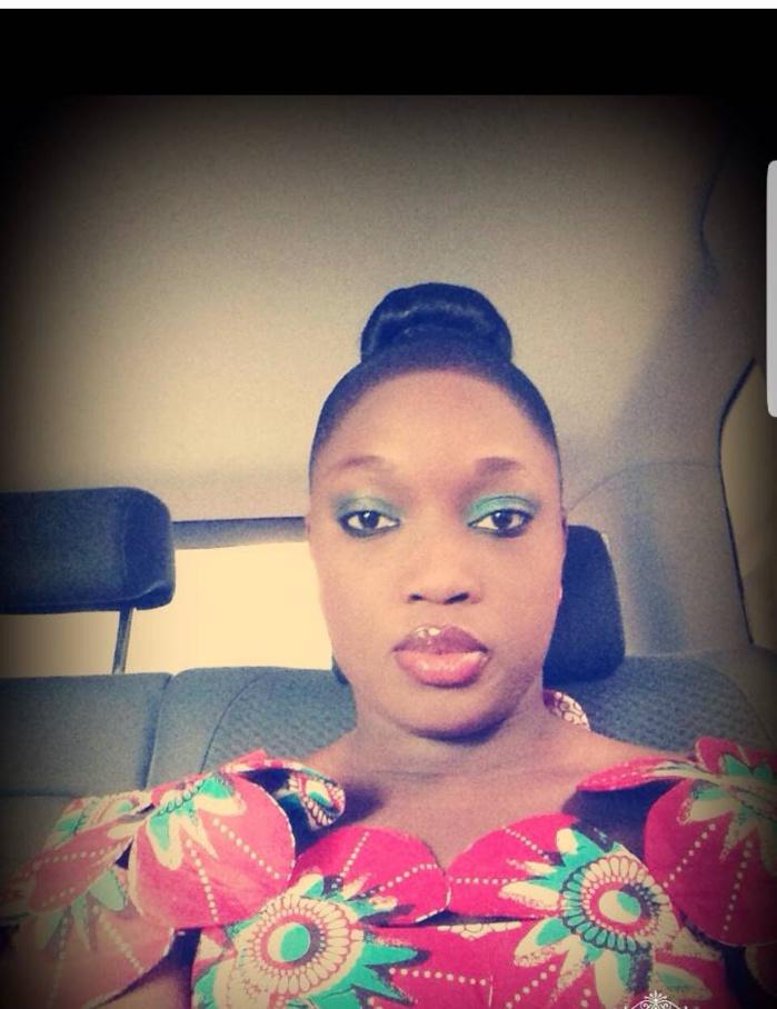 Cérémonie de lancement de « Génération Programme Sénégal Émergent » : Allocution de Khadidiatou Ndoye