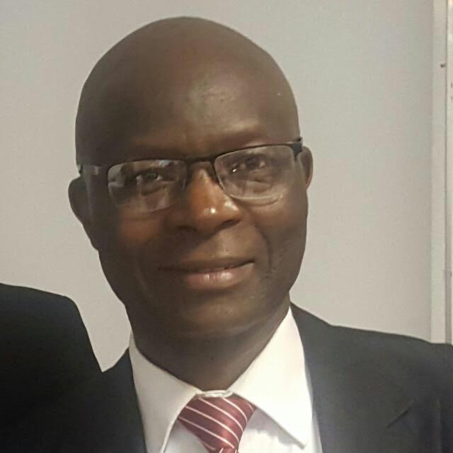 """""""SÉNÉGAL BENNE BOPP LAA, KENNE MOONKO XARR NIARR"""" : le Sénégal est-il un et indivisible ?"""