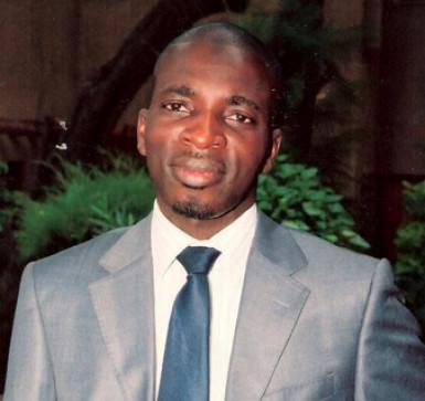 """Ballé Preira, nouveau coordonnateur de la Cellule de Communication de Amadou Bâ : La Douane salue une « belle promotion"""""""