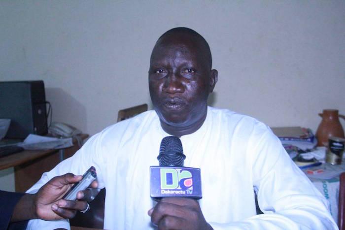 MBACKÉ - «And Falaat Macky» dans une dynamique de récupérer tous les démissionnaires et frustrés de l'APR