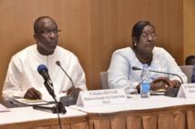 Programme Elargi de Vaccination et de la Surveillance : Le satisfecit de Abdoulaye Diouf Sarr
