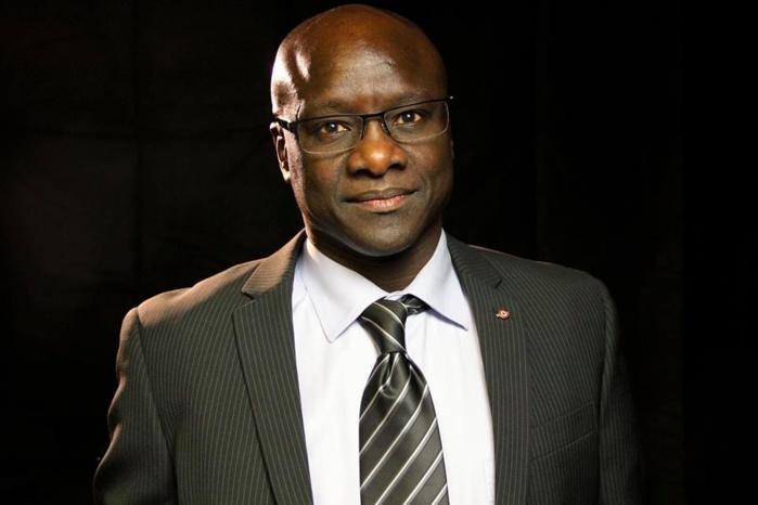 L'élection présidentielle de 2019 au Sénégal et les réseaux sociaux: Quels enjeux pour les candidats ? (Par Lamine NDAW)