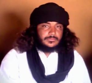 Le Groupe de soutien à l'Islam et aux musulmans (GSIM) revendique les attaques de Ouagadougou