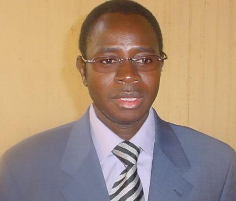 Attaque terroriste au Burkina : le chef d'état-major et des officiers doivent le salut à un miracle