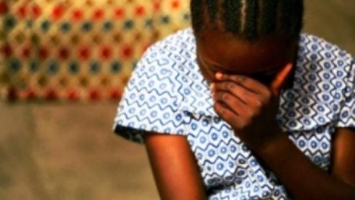 Supposé rapport sur les violences faites aux filles : le directeur de l'Enseignement moyen  secondaire dément et précise