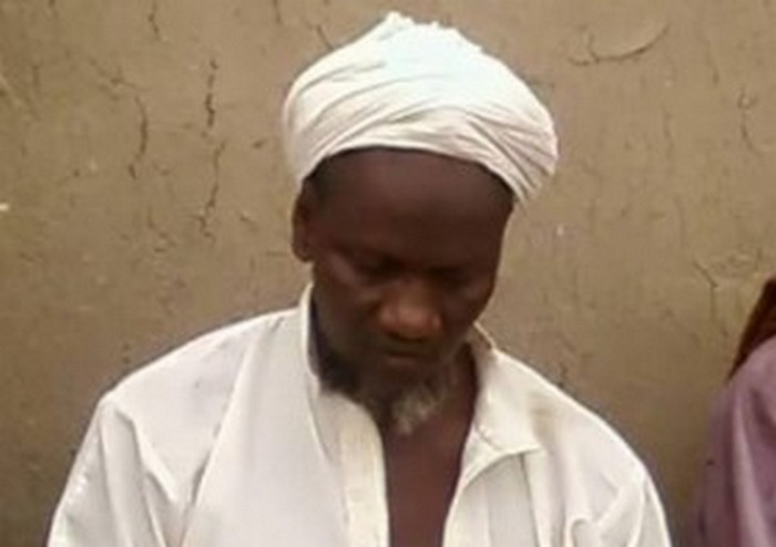 Lieutenant d'Amadou Koufa tué par la France : Abou Ahmed Al Foulani a été Imam et prédicateur au Sénégal