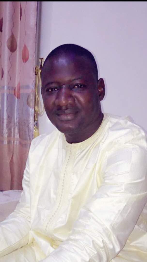 TOUBA / Séquestration d'enfants, meurtres, vols à main armée - Le ' J'accuse ' de Mafary Ndiaye du parti Rewmi d'Idrissa Seck