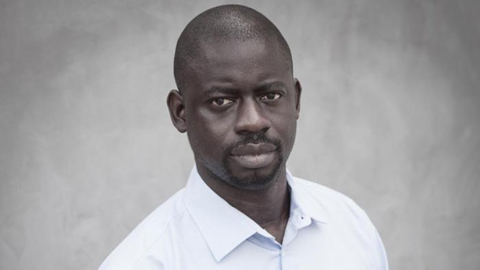 Restitution du patrimoine africain : le Sénégalais Felwine Sarr « nommé » après une rencontre entre Macron et Patrice Talon
