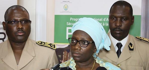 SÉCURITÉ ALIMENTAIRE AU SÉNÉGAL : Podor, Matam, Kanel et Ranérou en « situation de crise »