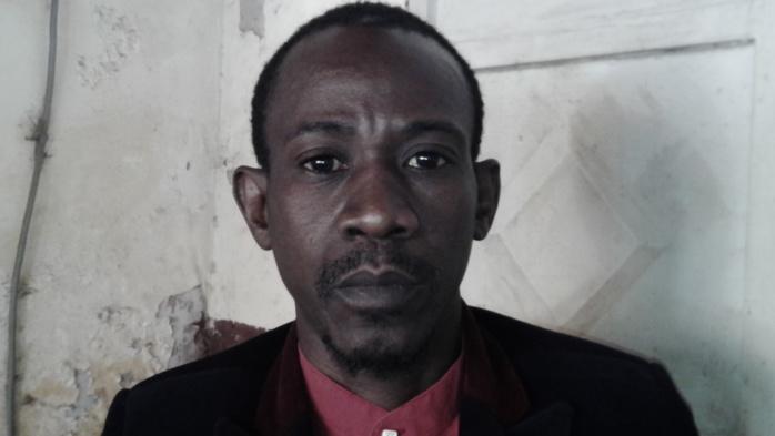 El hadj Cheikh Ndao, adjoint au maire de la commune de Kaolack : «La mairie de Kaolack est une institution et n'a reçu aucune convocation sur la tenue de la réunion de l'Ams»