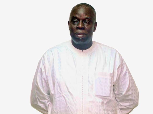 Pour une dette de 74 millions : Diop Sy risque des poursuites