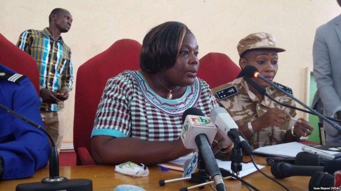 ATTAQUES DE OUAGADOUGOU : « Huit personnes ont été interpellées et placées en garde à vue, plus d'une soixantaine de personnes ont été auditionnées comme victimes ou témoins » (Procureur du Faso)