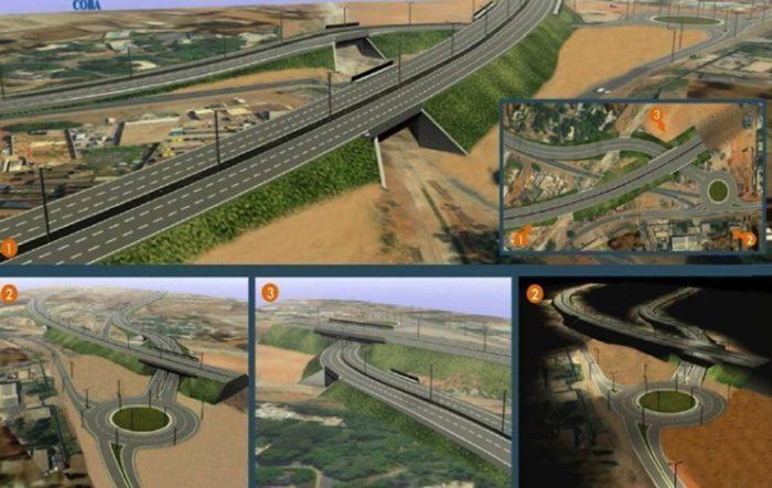 Financement de projets d'infrastructures : le Sénégal lève 2,2 milliards de dollars