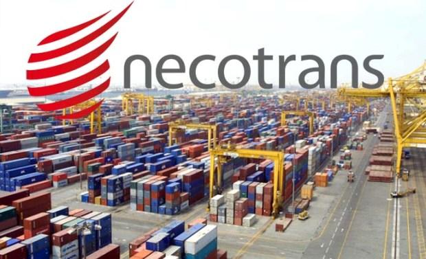 NECOTRANS : Bataille juridique sur certains actifs de l'entreprise française spécialisée dans la logistique portuaire, pétrolière et minière
