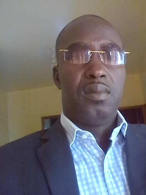 Le malaise Idrissa Seck