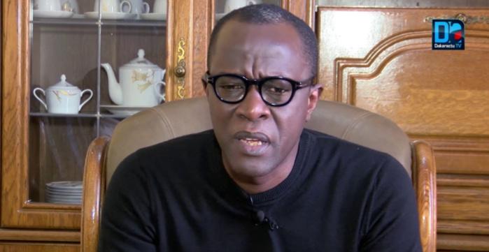 """Autocritique à l'Apr : Après """"alerte rouge"""", Yakham Mbaye enfonce le clou devant Mbaye Ndiaye, Maxime Ndiaye et deux responsables Apr"""