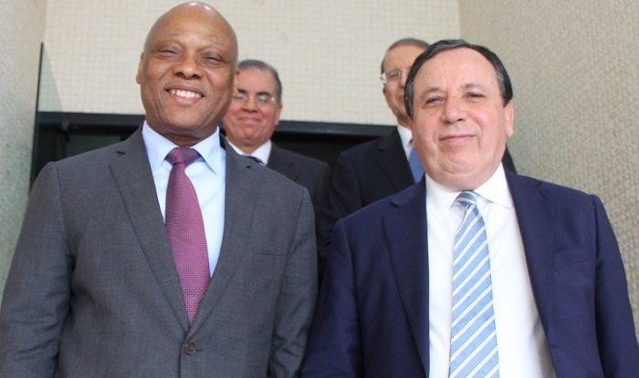 Adhésion à la CEDEAO : après le Maroc, la Tunisie presse le pas / Quels enjeux pour le Maghreb ?