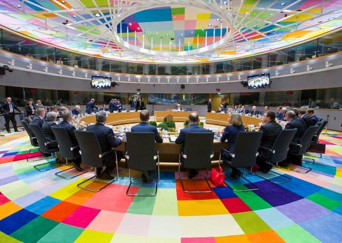 Union européenne : nouvelle liste des paradis fiscaux / La Namibie, seul pays africain épinglé