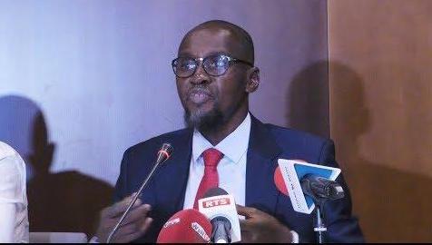 RAPPORT ARMP : Banditisme à l'inspection d'académie de Dakar