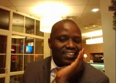 Escroquerie sur 40 millions : Le cas Alioune Petit Mbaye jugé le 10 Avril