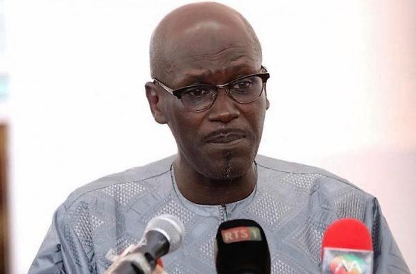 Accident d'un hélicoptère militaire au Sénégal, 6 morts, 14 blessés
