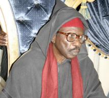 Serigne Cheikh Ahmad Tidiane Sy Al Maktoum: une porte béante de la force d'argumentaire de l'Islam