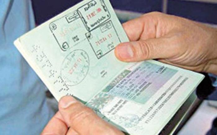 Octroi de visas : L'Union européenne durcit les conditions envers les pays africains