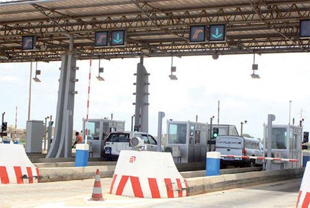 «Routes françaises» au Sénégal: L'autoroute à péage ou les 5000 abus de trop!