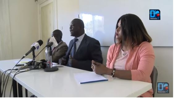 Meurtre d'un sénégalais : L'association « Otra Africa » demande le rappel en consultation de l'Ambassadeur du Sénégal en Espagne