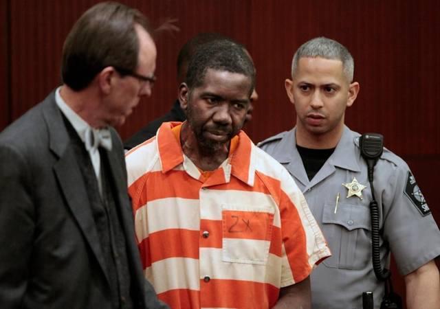 Un peu plus sur le procès de notre compatriote El Hadji Diop aux USA