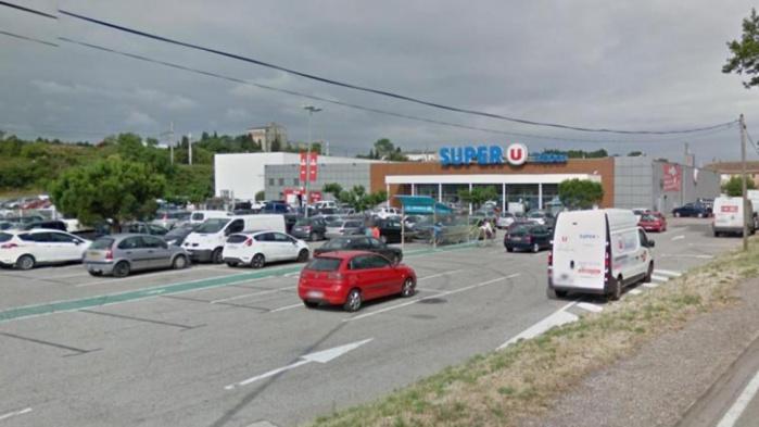 Prise d'otages dans un supermarché du sud de la France : L'auteur se revendique de l'EI