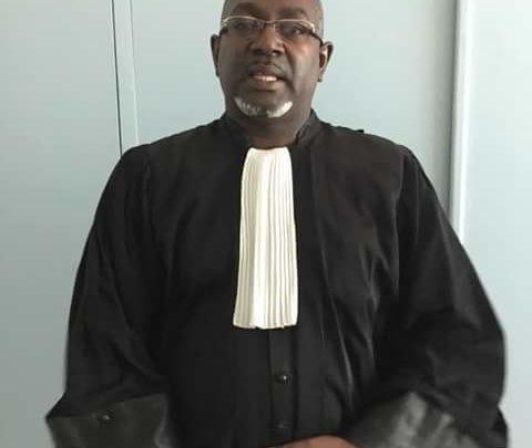 Procès du maire de Dakar : Brefs commentaires du verdict