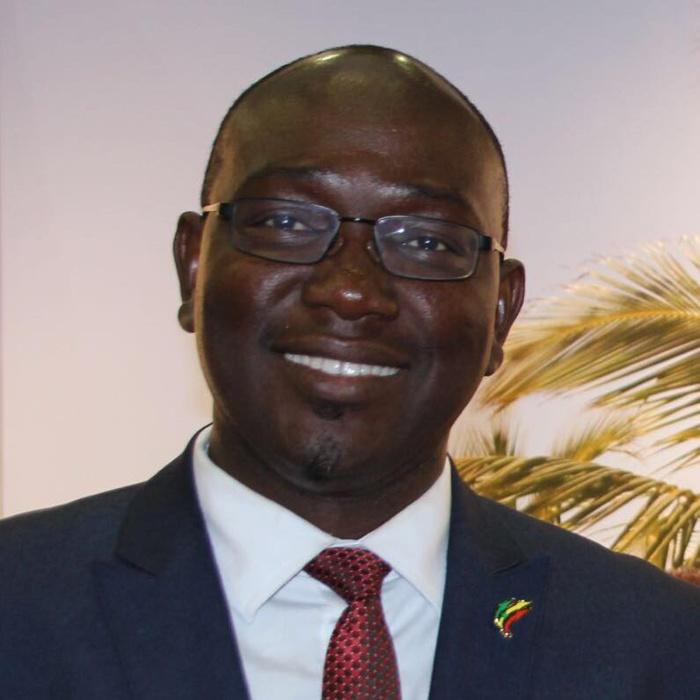 Réaction suite à la sortie médiatique du Professeur Abdoulaye Bathily