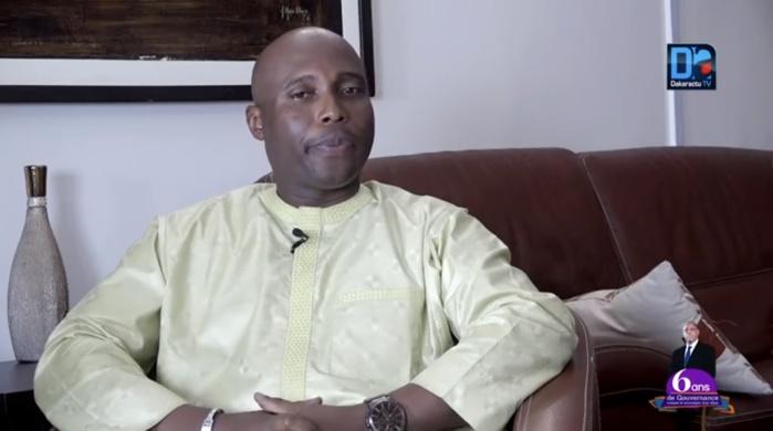 Affaire Barthélémy Dias : Vers l'ouverture d'une information judiciaire