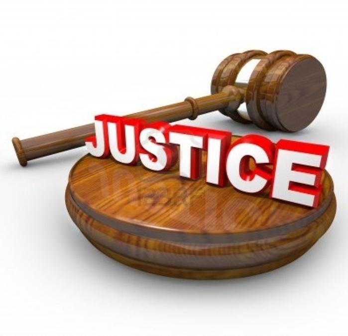Justice : Barth Dias déféré, les greffiers décrètent encore 48 heures de grève