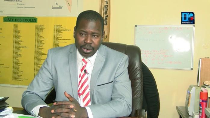 Crise scolaire : le COSYDEP pas encore rassuré, malgré les engagements de Macky Sall