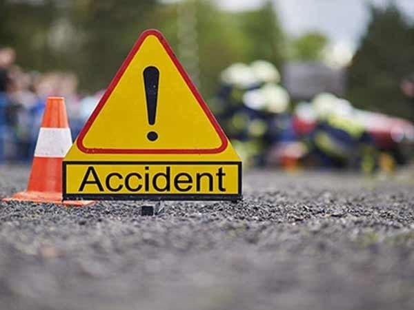 Kaffrine : Un accident fait 2 morts et 7 blessés