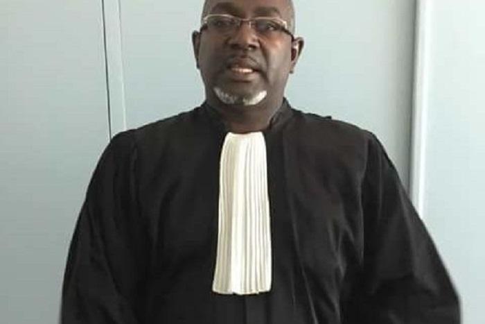Procès Barthélémy Dias : La défense sur le terrain politique