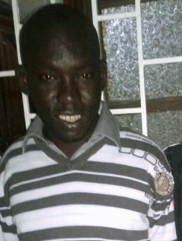 NECROLOGIE : Décès de Mamadou Mamoune Diagne, cousin du Dirpub de Dakaractu Serigne Diagne