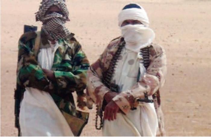 ATTAQUE AU COUTEAU CONTRE UN POLICIER ET UN ASP A ROSSO : Le profil troublant des frères Egbedi