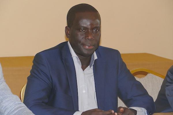 Parrainage des candidatures à la Présidentielle : Le Grand Parti appelle à la mobilisation populaire contre son vote