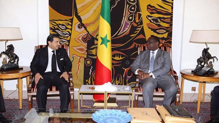IL AVAIT EMBARQUÉ KARIM VERS DOHA : Le très secret séjour du Procureur qatari à Dakar