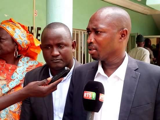 Kédougou : La DER alloue 230 millions à la région, mais le maire juge cette enveloppe dérisoire.