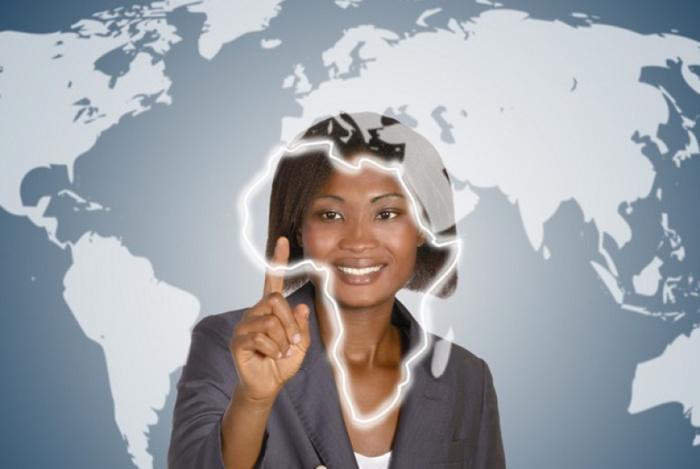 Intelligence artificielle : absence inacceptable de l'Afrique (Par Mamadou Sy Tounkara)